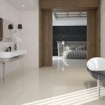 MARBLESTONE Collection